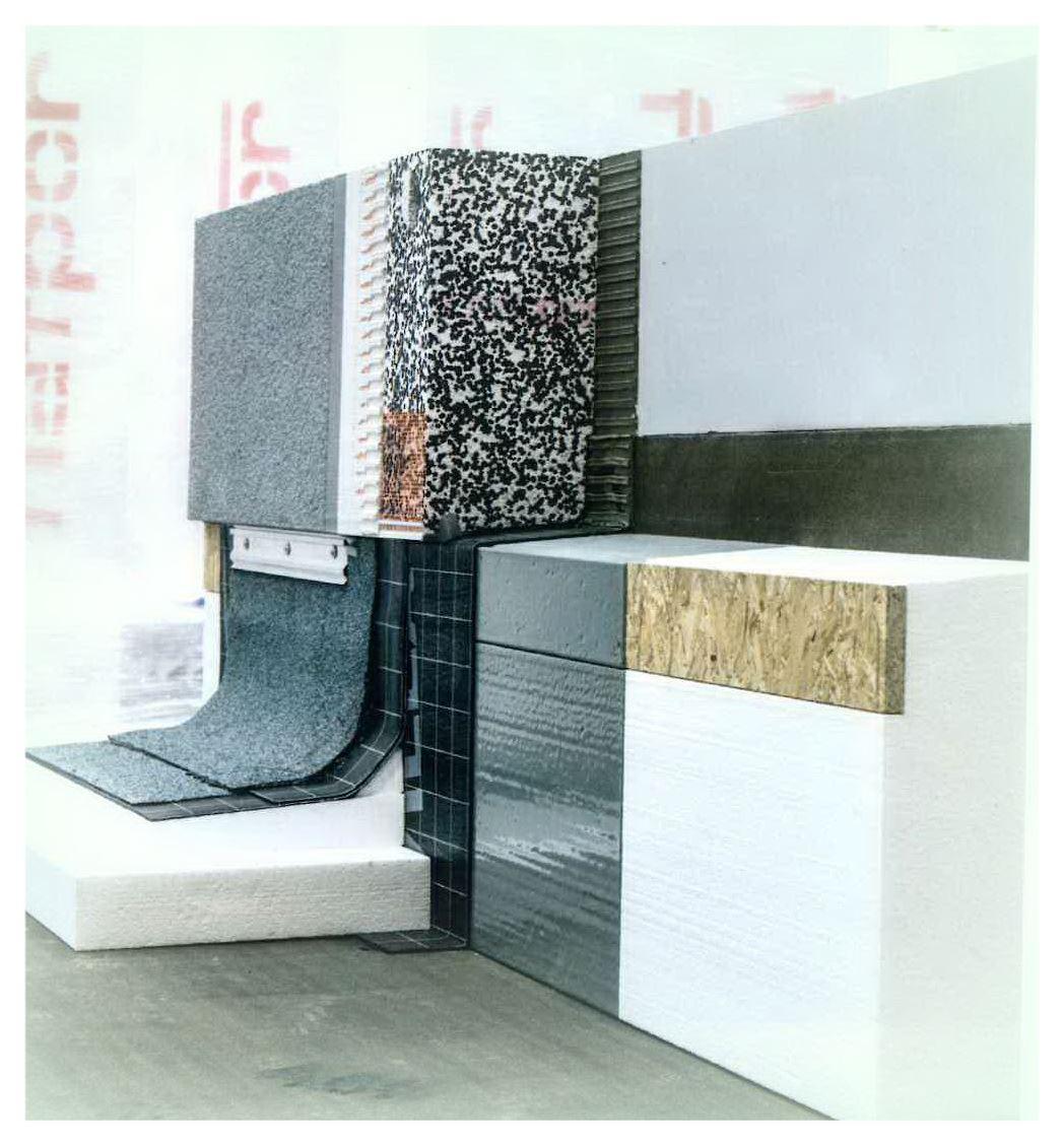 abdichten w rmed mmen. Black Bedroom Furniture Sets. Home Design Ideas